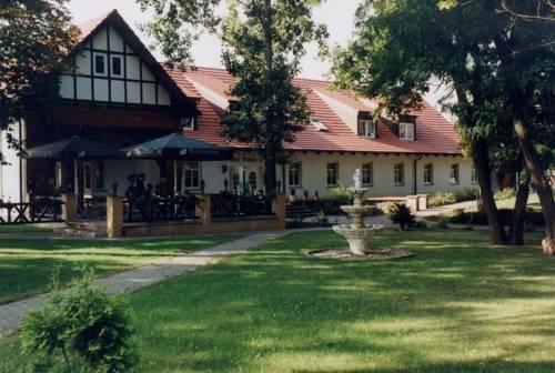 Hotels In Bad Durrenberg