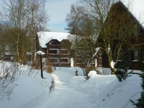 Hotel Hapimag Resort Braunlage