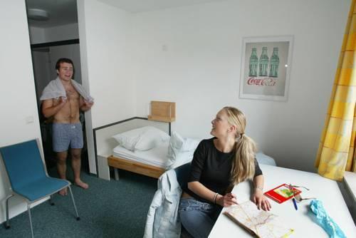 Hotel Koln Deutz Angebote