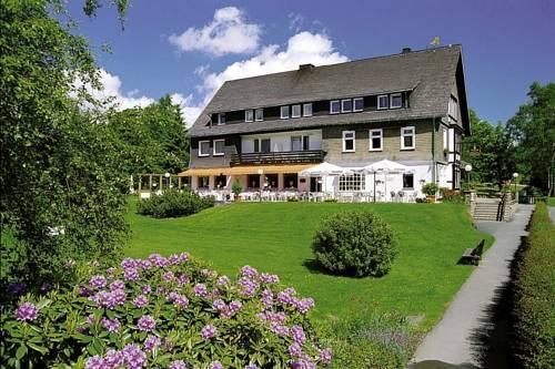 Hotel Gasthaus Troster
