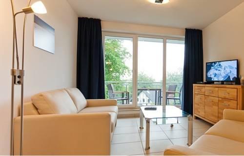 Haus am sudstrand sellin compare deals for Haus sellin