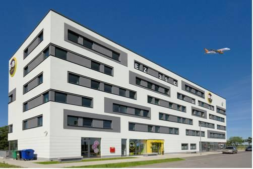 B B Hotel Berlin Airport Schonefeld Die Gunstigsten Angebote