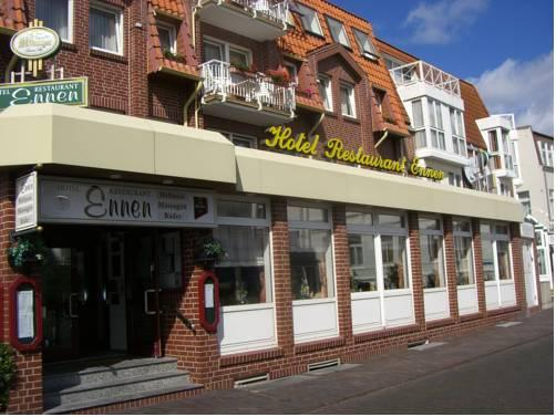 hotel restaurant ennen norderney compare deals. Black Bedroom Furniture Sets. Home Design Ideas