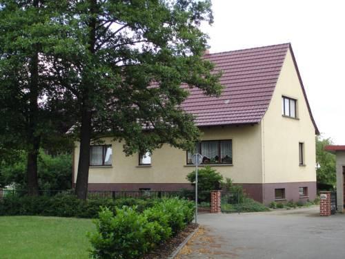 Apartment Kaczmarek