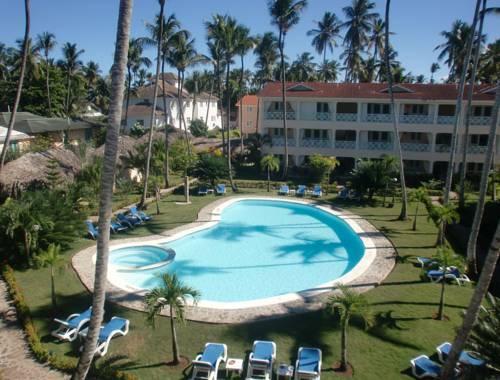 Residence Corte Del Mar