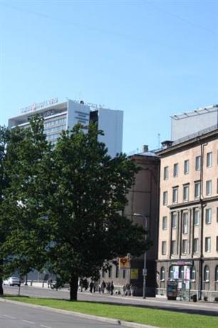 Estonian Apartments