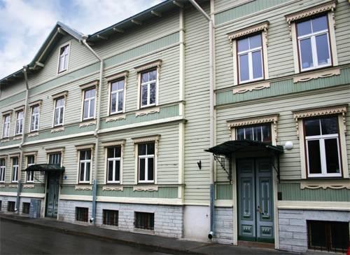 Classic Apartments - Sugise 14