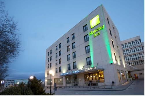 Hotel Velada