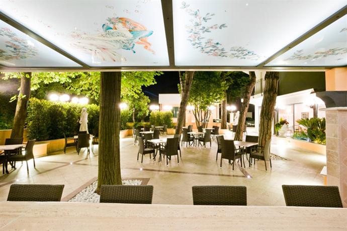 Hotel Belsoggiorno Bellaria-Igea Marina - Offerte in corso