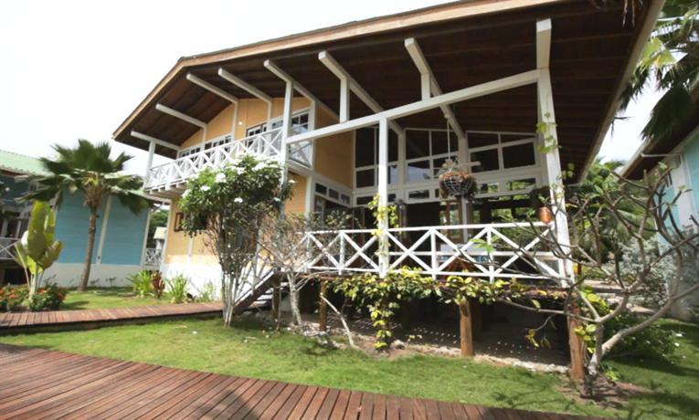 Casa cordoba cartagena de indias compare deals for Hotel casa cordoba