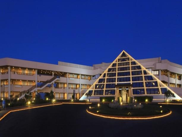 Egitto Hotel Sonesta Beach Resort Prezzi del casinò