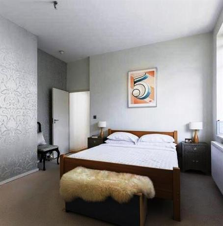 Onefinestay - Clerkenwell Private Homes