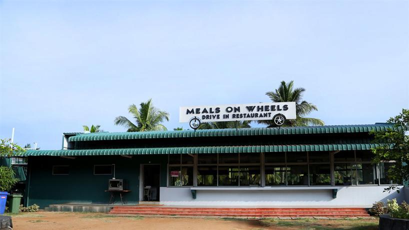 Sakthi River Resort Pollachi Photos Reviews Deals