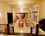 Belvedere Hotel Lesvos