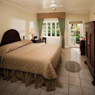 Breezes Resort And Spa Rio Bueno
