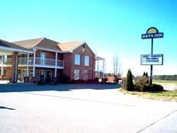 Days Inn Lake Gaston