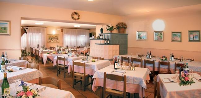 Albergo ristorante pennar asiago offerte in corso for Asiago offerte