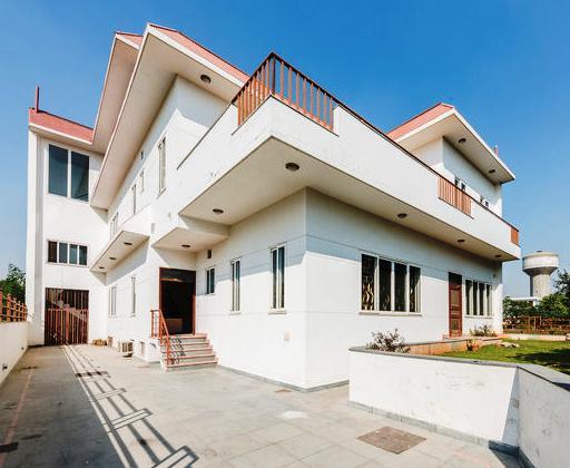 Atithi House -II