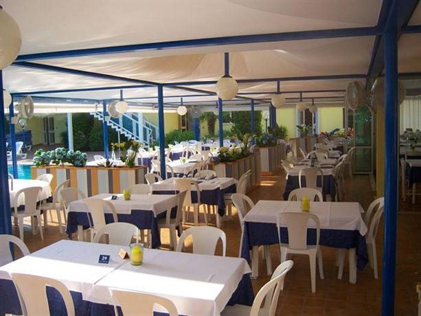 Emejing Hotel Alla Terrazza Bibione Photos - Idee Arredamento Casa ...