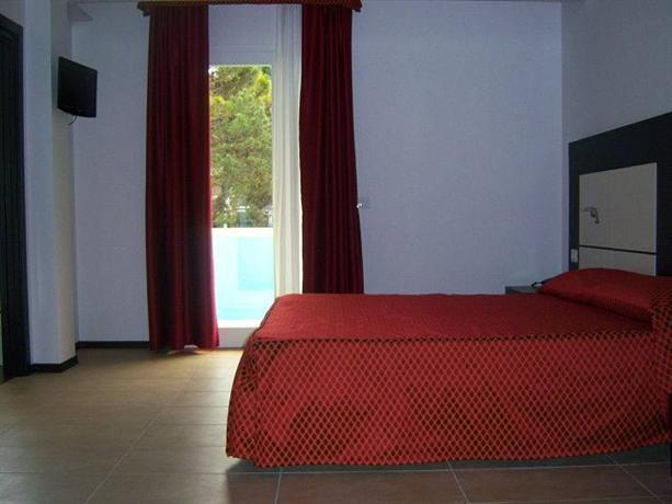 Hotel Alla Terrazza, Bibione - Offerte in corso