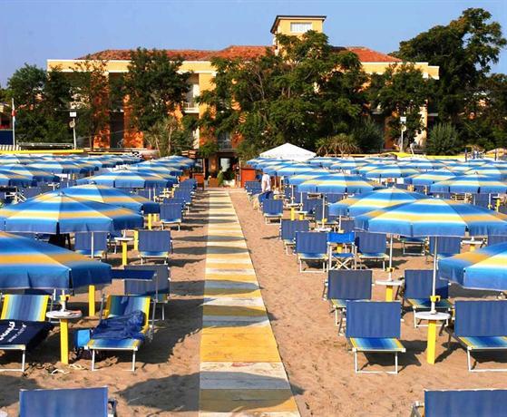 Hotel pironi san mauro a mare san mauro pascoli - Bagno delio san mauro a mare ...