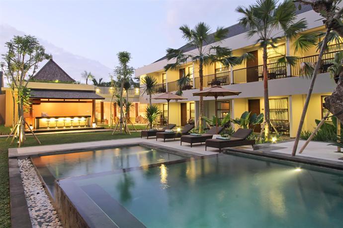 amadea resort villas seminyak compare deals. Black Bedroom Furniture Sets. Home Design Ideas