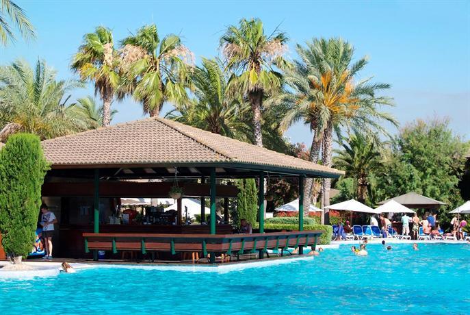 PortBlue Club Pollentia Resort & Spa, Alcudia - Compare Deals