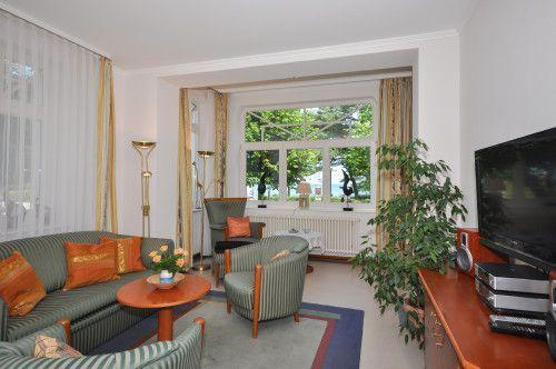 Villa Gudrun By Meine Ruegenferien Binz Compare Deals