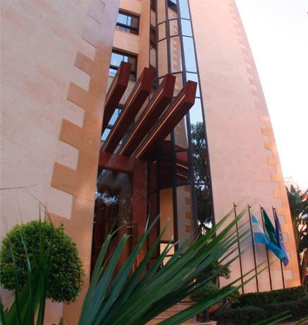 Luxor Hotel Jounieh