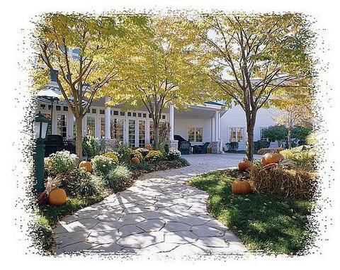 Cherry Valley Lodge