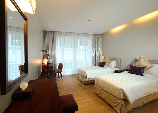 """Le Patta Hotel Chiang Rai""的图片搜索结果"