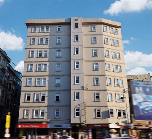 Nossa suites pera buscador de hoteles estambul turqu a - Hoteles turquia estambul ...