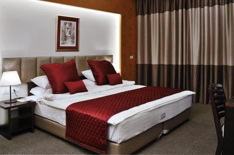 Vie Boutique Hotel Beirut