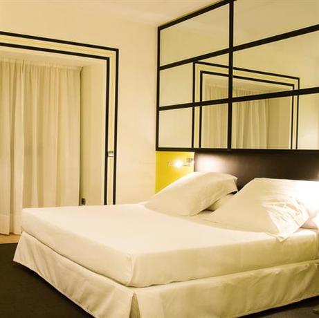 Room Mate Lola Рум Мате Лола