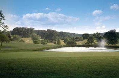 Heritage Hills Golf Resort & Conference Center