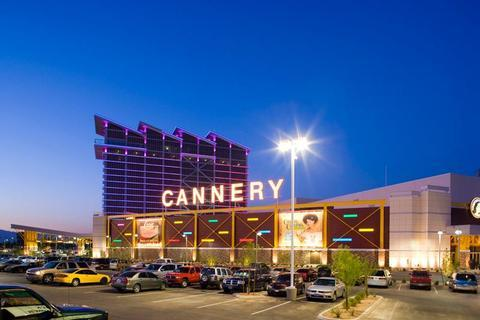 Cannary hotel and casino pen games 2