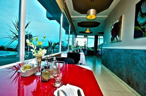 Hotel Dos Mares Panama Booking