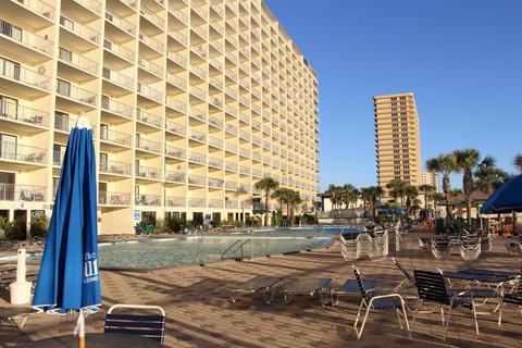 Summit Beach Resort Panama City Reviews