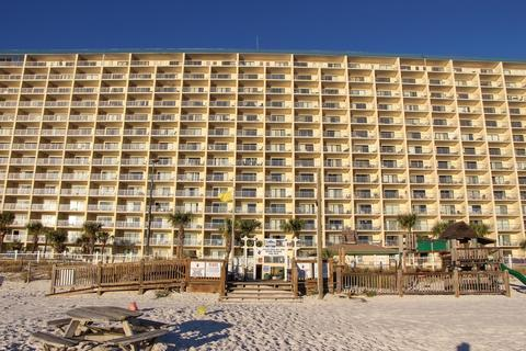 The Summit Beach Resort By Collection Panama City Compare Deals