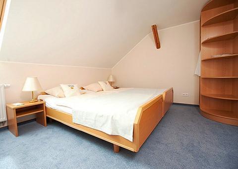 Comfort Hotel Am Kurpark Bad Homburg Vor Der Hohe Compare Deals
