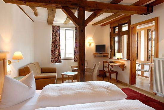 Hotel Haus Lipmann Beilstein pare Deals