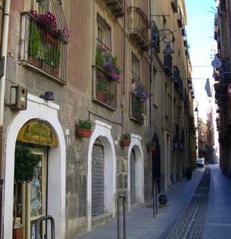 hotel old caralis cagliari - photo#17