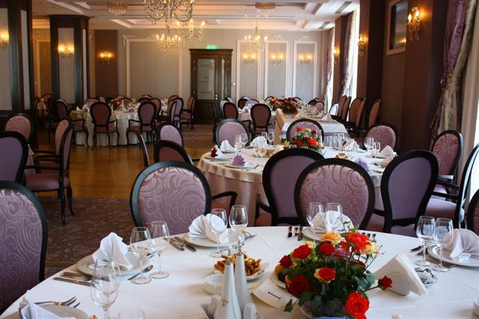 Hotel Select Sibiu Compare Deals