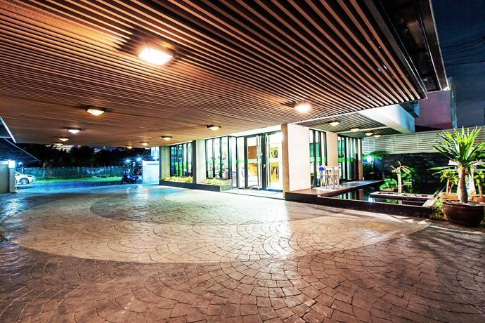 D Day Suite Mengjai Bangkok Confronta Le Offerte
