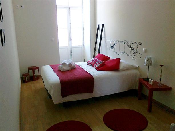 Stayin Oporto Musica Guest Apartment