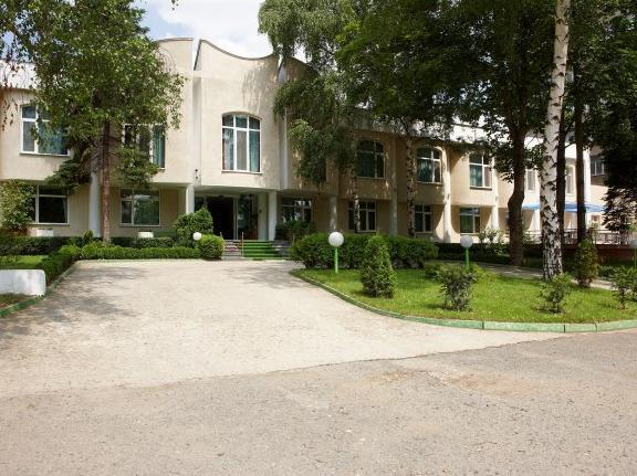 Hostel Elena Sofia