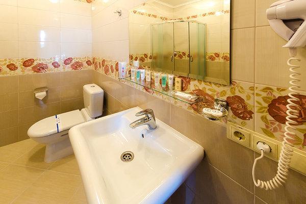 Hotel franz ivano frankivsk dating 3