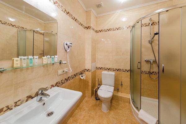 Hotel franz ivano frankivsk dating 6