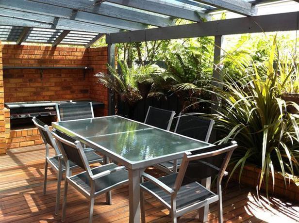 Corinella Australia  city photos gallery : Corinella On The Esplanade Bed & Breakfast Offerte in corso