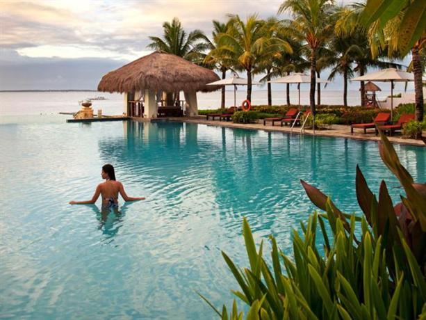 Mactan Lapu Lapu City Hotels
